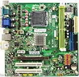 Acer Aspire AM1641 Motherboard- N19