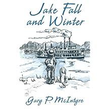 Jake Fall and Winter