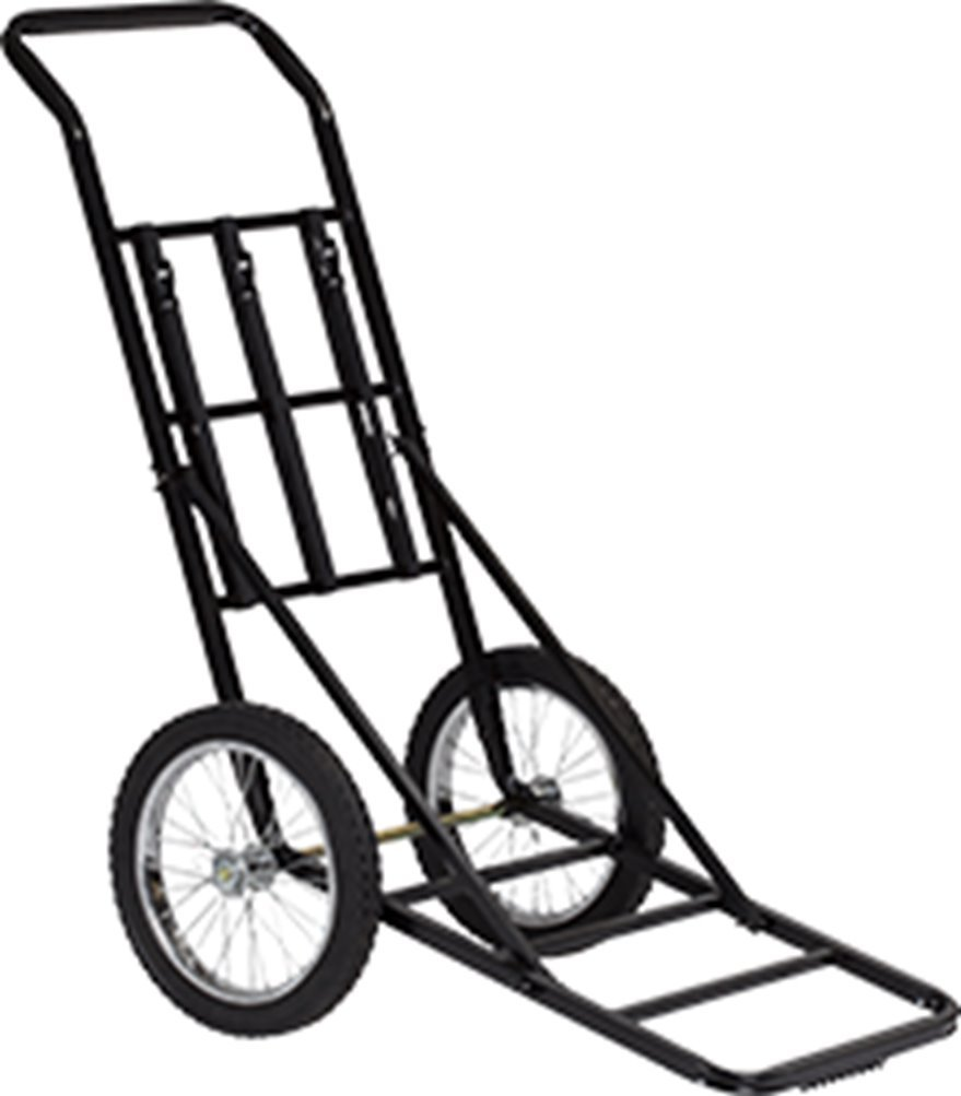 Summit Treestands Game Cart by Summit Treestands (Image #1)