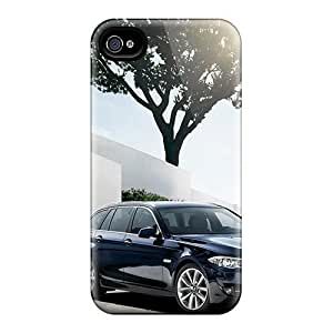 Durable Protector Cases Covers With Bmw 5 Series Hot Design For Iphone 6 Kimberly Kurzendoerfer