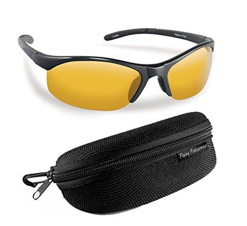 Flying Fisherman Bristol Polarized Sunglasses product image