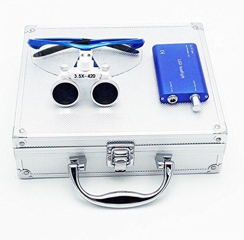 Aluminum Led Light Box in US - 5
