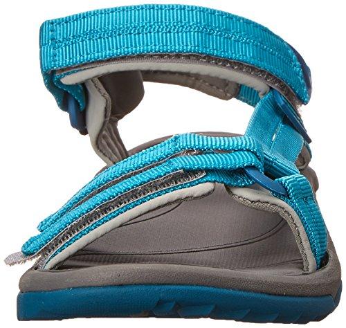 Teva Womens Terra FI Lite Sandal Lake Blue TTTKgCv9RB