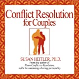 img - for Conflict Resolution for Couples CD book / textbook / text book