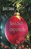 img - for Navidad Esperada (Spanish Edition) book / textbook / text book