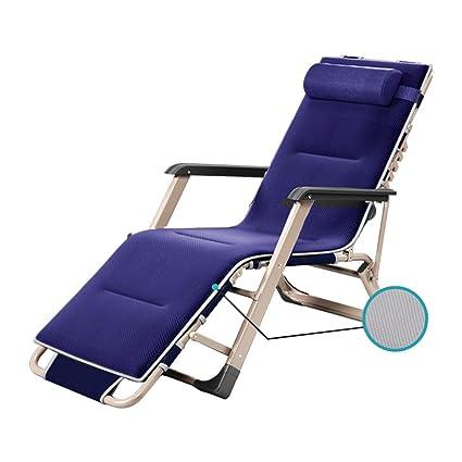 Brilliant Amazon Com Zero Gravity Cotton Pad Reclining Patio Chairs Machost Co Dining Chair Design Ideas Machostcouk
