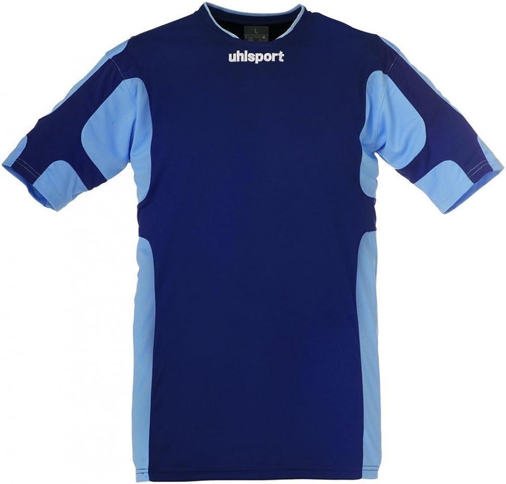 Uhlsport Camiseta Cup KA