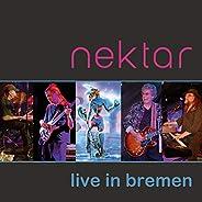 Live In Bremen [Explicit]
