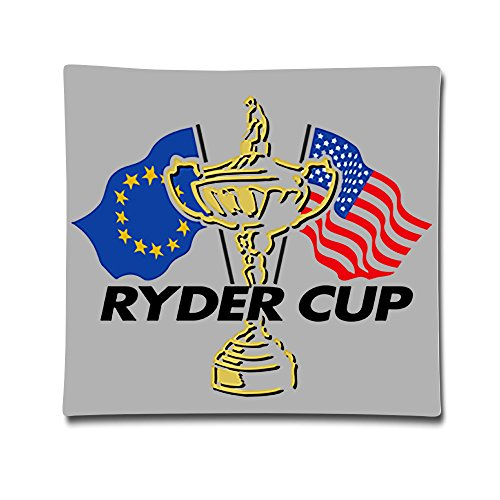 demoo-ryder-cup-2016-logo-pillow-case-cushion-cover-18x-18
