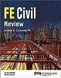 PPI FE Civil Review – A Comprehensive FE Civil