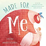 #7: Made for Me