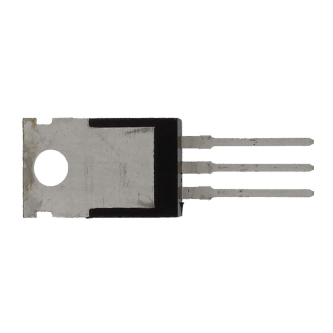 XZANTE 10pc IRF3205 IRF3205PBF Fast Switching Power Mosfet Transistor//N Channel T0220