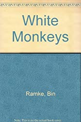 White Monkeys: Poems (Contemporary Poetry (Univ of Georgia Paperback))
