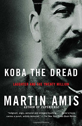 Koba the Dread: Laughter and the Twenty Million (Game 1953 World Series)