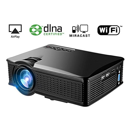 wireless-wifi-iphone-android-mobile-mini-projector-1500-lumen-support-1080p-full-hd-wifi-airplay-mir