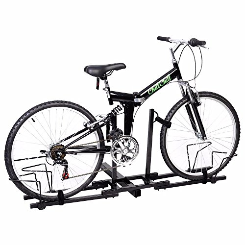 bbc2efe7c2cb Buy Bike car racks & storage cheap online! Search in our gigantic ...