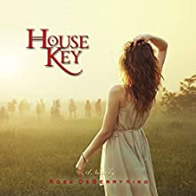 House Key: A Novel Audiobook by Rosa DeBerry King Narrated by Rosa DeBerry King
