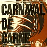 Carnival de Carne