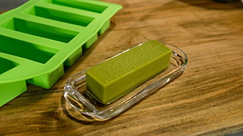 Magical Butter Silicone Butter Tray by Magical Butter (Image #8)