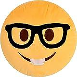 Emoji Bedding for Boys PLUSH & PLUSH® TM 12