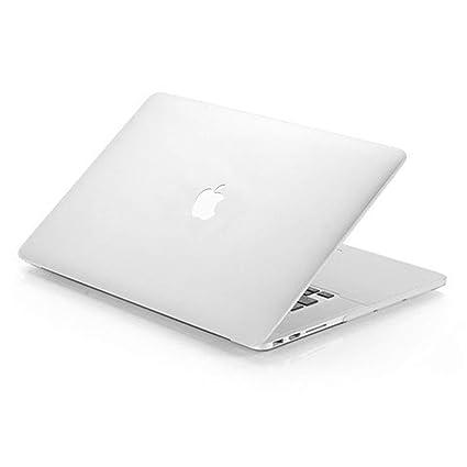 CELLBELL MacBook Air 13