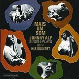Mais Um Som by Johnny Alf (2006-12-01)