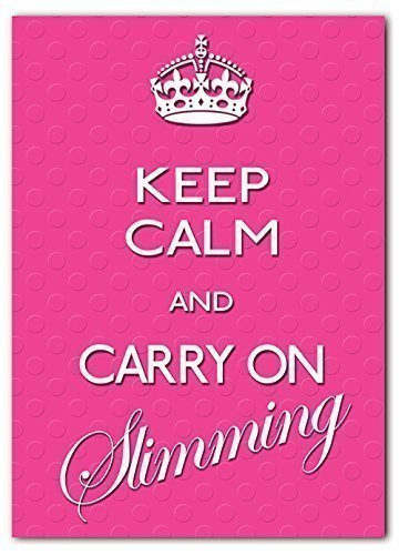 Diet Diary, Slimming & Weight Loss Book, Activity and Weight Tracker,...