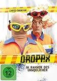 Chaostheater Oropax - Im Rahmen des Unmöglichen