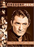 The Gregory Peck Film Collection (To Kill a Mockingbird / Cape Fear / Arabesque / Mirage / Captain Newman, M.D. / The World in His Arms)