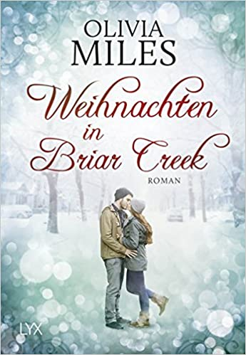 Weihnachten in Brair Creek