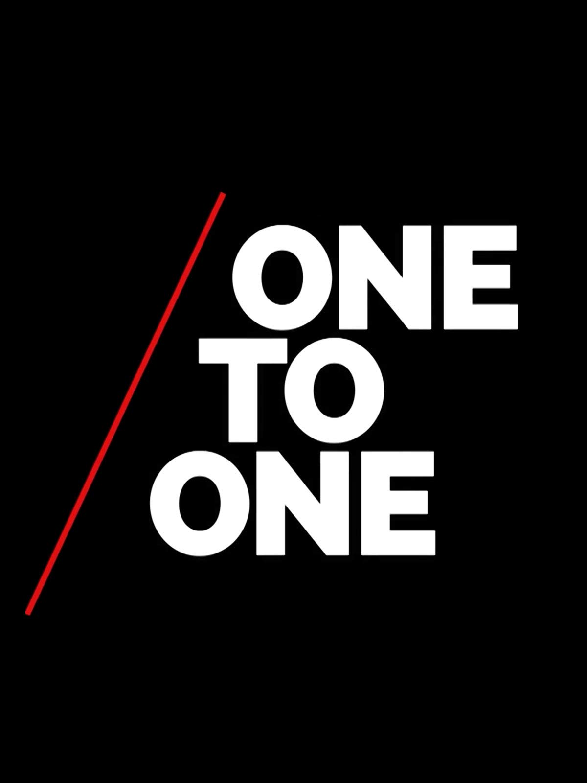 One to One - Colin Lynch on Amazon Prime Video UK