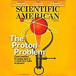 Scientific American, February 2014 | Scientific American