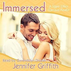 Immersed Audiobook