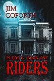 Download Riders: Plebs 2-Book One in PDF ePUB Free Online