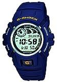 G-SHOCK - G-2900F-2VER