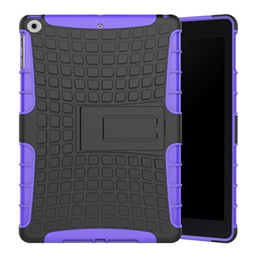 9.7 Tablet Cases - 4