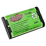 Best  - INTERSTATE ALL BATTERY CTR 700Mah Phone Internal Battery Review