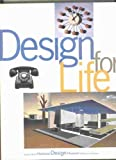 Design for Life, Susan Yelavich, 0910503648