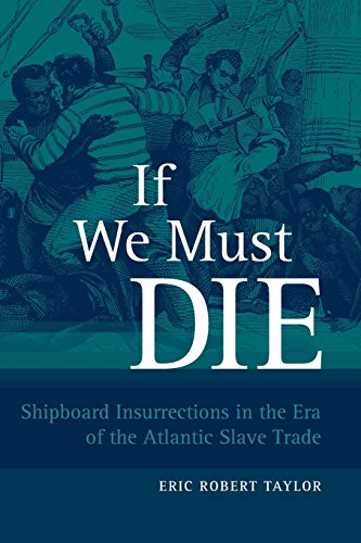 If We Must Die: Shipboard Insurrections in the Era of the...