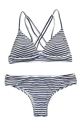 Cupshe Fashion Womens Swimwear Bathing product image