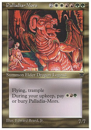 magic-the-gathering-palladia-mors-chronicles