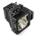 Sony KDF-E55A20 Rear Projector TV Assembly with OEM - Best Reviews Guide