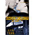 Undercover Magic (Shifty Magic Series Book 2)