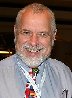 Charles Wankel