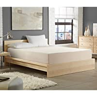 WHITE by Sarah Peyton Home Collection WHITE by Sarah Peyton 10-inch Convection Cooled Queen-size Memory Foam Mattress Plush