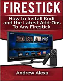 how to get exodus on firestick
