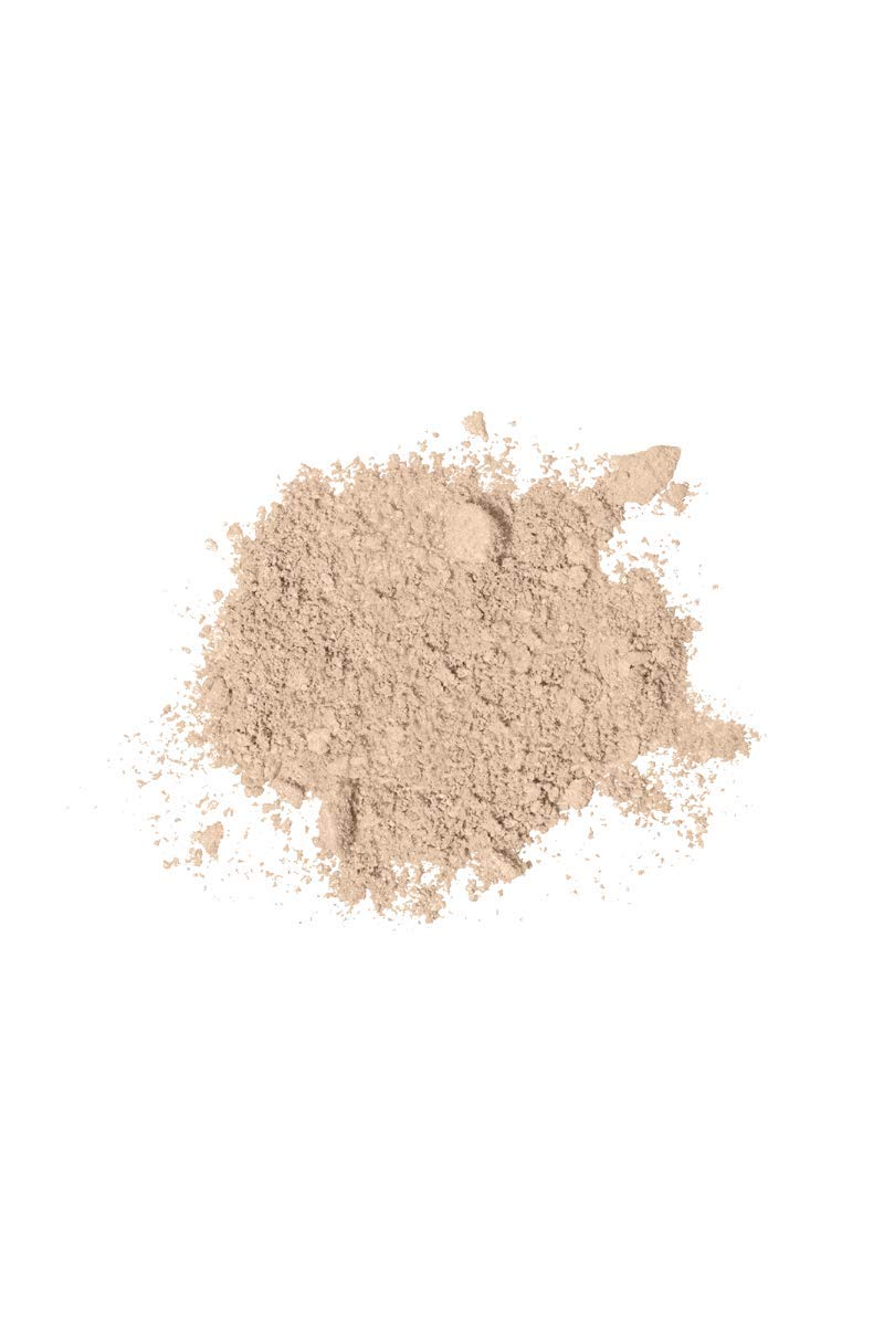Youngblood Natural Mineral Loose Foundation, Neutral by Youngblood