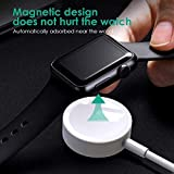Updated Version Watch Charger, Powlaken Charging