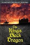The King's Black Dragon