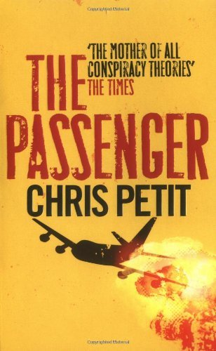 Download PDF The Passenger
